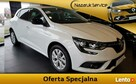 Renault Megane Limited TCe140 /Pakiet Multimedia7 / City Plus