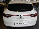 Renault Megane Limited TCe140 /Pakiet Multimedia7 / City Plus - 3