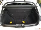 Renault Megane Limited TCe140 /Pakiet Multimedia7 / City Plus - 4