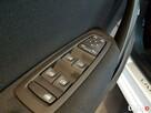 Renault Megane Limited TCe140 /Pakiet Multimedia7 / City Plus - 6