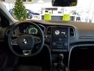 Renault Megane Limited TCe140 /Pakiet Multimedia7 / City Plus - 8