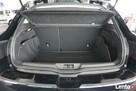 Renault Megane Limited TCe140 automat/ Pak. multimedia7/ City Plus - 7