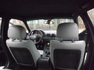 BMW seria 3 E46 320d M-pakiet - 5