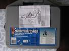 Mokroskop Niemiecki - 4