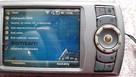 Telefon komórkowy, smartfon HTC SPV M-650 - 1