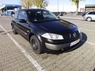 Renault Megane 2 II 1.6 16v 113KM Doinwestowane - 5