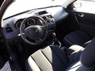 Renault Megane 2 II 1.6 16v 113KM Doinwestowane - 2