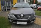 Renault Talisman Grandtour 1.6TCe 200KM EDC AUT Intens salon gwarancja f.VAT - 3