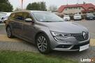 Renault Talisman Grandtour 1.6TCe 200KM EDC AUT Intens salon gwarancja f.VAT - 4