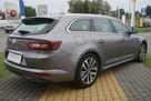 Renault Talisman Grandtour 1.6TCe 200KM EDC AUT Intens salon gwarancja f.VAT - 6