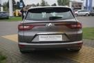 Renault Talisman Grandtour 1.6TCe 200KM EDC AUT Intens salon gwarancja f.VAT - 7