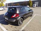 Renault Megane 2 II 1.6 16v 113KM Doinwestowane - 4
