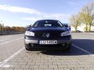 Renault Megane 2 II 1.6 16v 113KM Doinwestowane