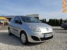 Renault Twingo 1.2 Klima Serwis Super Stan z Niemiec