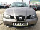 Seat Ibiza 1.9 TDI 101Km - Sprowadzony/ Opłacony - 2