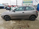 Seat Ibiza 1.9 TDI 101Km - Sprowadzony/ Opłacony - 3