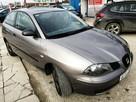 Seat Ibiza 1.9 TDI 101Km - Sprowadzony/ Opłacony - 6