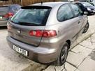 Seat Ibiza 1.9 TDI 101Km - Sprowadzony/ Opłacony - 8