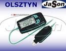 Tester bezpieczników samochodowych 0-20A 12-48V AC/DC ENERGY