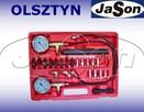 Tester ciśnienia w układzie hamulcowym - ENERGY NE00073