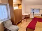 Stancja 2 pokoje z kuchnią blisko Galerii Olimp
