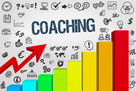Life Coaching&Business Coaching