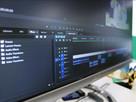 Profesjonalny montaż filmów - gwarancja jakości i zadowoleni