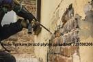 Wyburzanie, Rozbiórki, demontaż przygotowania pod remont
