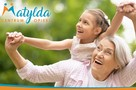 Opieka nad osobą starszą/chorą