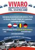 Przewóz osób, PŁOCK, Transport, Busy,Holandia, Belgia, Niemcy - 2