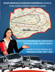 Przewóz osób, PŁOCK, Transport, Busy,Holandia, Belgia, Niemcy - 3