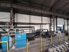 Instalacja wody lodowej - 2