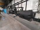 Instalacja wody lodowej - 1