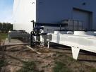 Instalacja wody lodowej - 4