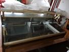 Lada chłodnicza Basia 3m - 1
