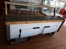 Lada chłodnicza Basia 3m - 2