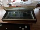 Lada chłodnicza Basia 3m - 5