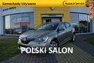 Renault Megane IV 1.2TCe 130KM Business salon serwisowany w ASO gwarancja