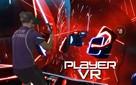 Urodziny Virtual Reality - 3