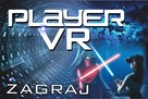 Urodziny Virtual Reality - 4