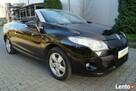 Renault Megane Cabrio 2.0benzyna !Automatyczna Skrzynia ! Jedyny w PL - 1