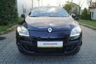 Renault Megane Cabrio 2.0benzyna !Automatyczna Skrzynia ! Jedyny w PL - 5