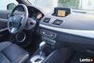 Renault Megane Cabrio 2.0benzyna !Automatyczna Skrzynia ! Jedyny w PL - 7