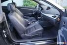 Renault Megane Cabrio 2.0benzyna !Automatyczna Skrzynia ! Jedyny w PL - 8