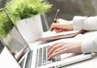 Przepisywanie tekstów, rękopisów, nagrań, Excel