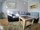 Apartamenty Tadeusz u Katarzyny - 6
