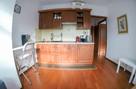 Apartamenty TADEUSZ u Katarzyny - 5