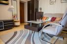 Apartamenty TADEUSZ u Katarzyny - 7