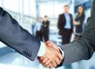 Kredyt dla firm do 500 000 zł na przychodach firmy-w Polsce