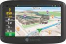 Aktualizacja GPS wgrywanie map do nawigacji iGO Primo Truck